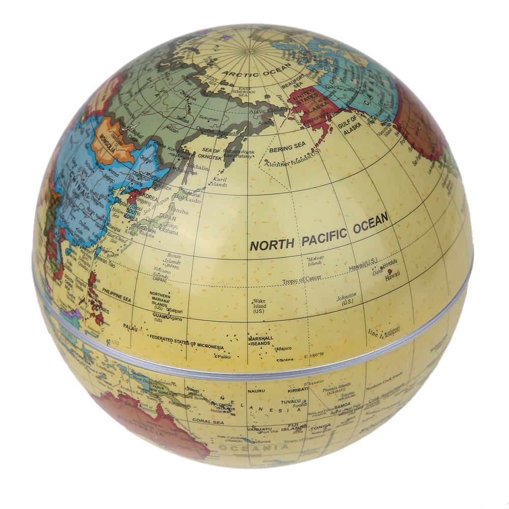 world globes for children