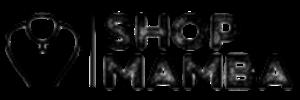 Shop Mamba